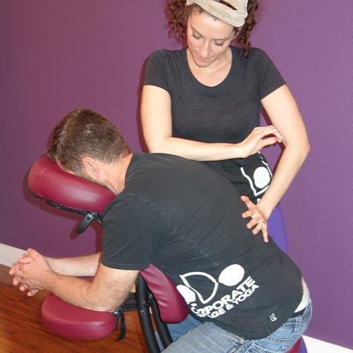 therapeutic massage denver colorado
