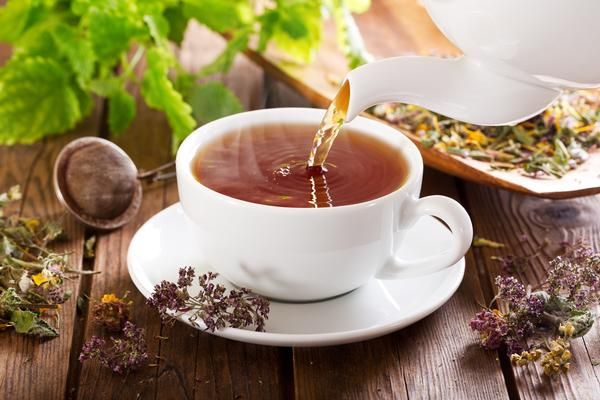 Which Type Of Tea Is Best For You?