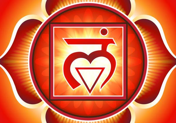 Root Chakra: Guide to Getting Grounded